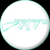 fastrackmotorsports.com